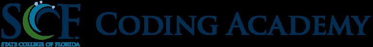 SCF Coding Academy logo color horizontal-lg