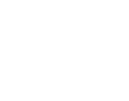 SCF Coding Academy Logo stacked white